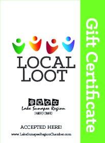Local_Loot.jpg