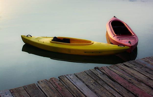 Kayaks_Lake_NH.jpg