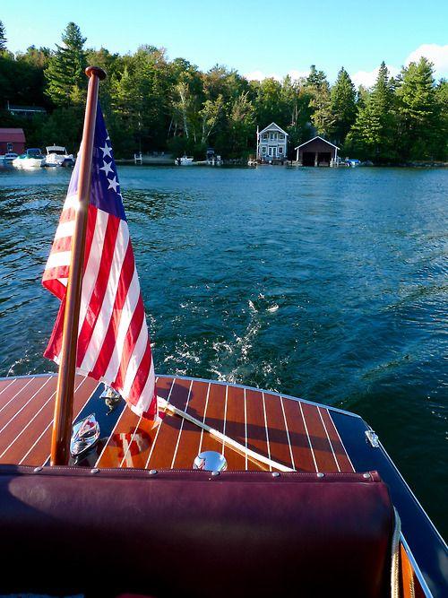 Lake-Sunapee-boat.jpg