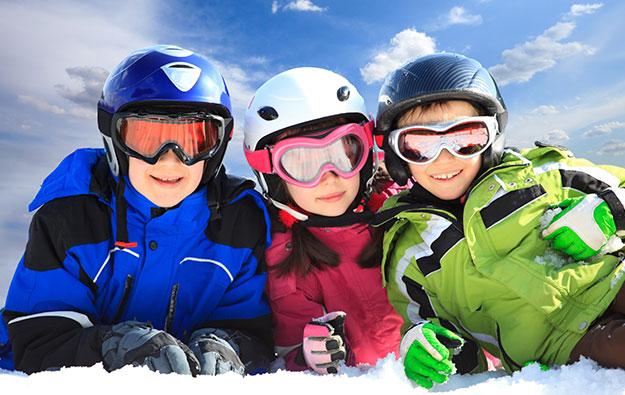 Snow_Ski_Kids.jpg