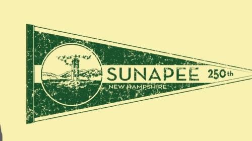 sunapee250pic2-w500.jpg
