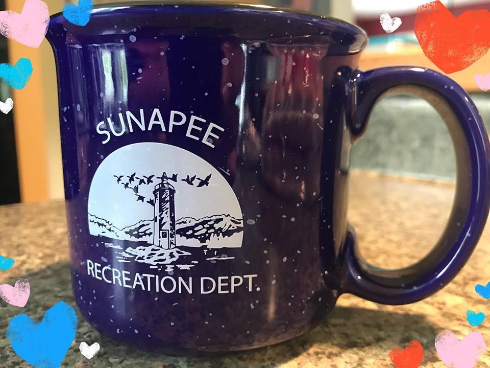 sunapee250pic3.jpg