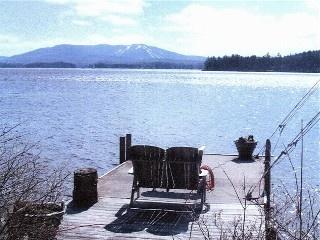 lake-seat.jpg