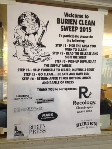 Burien_Clean_Sweep-w360.jpg