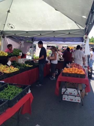 Burien_Farmers_Market-w360(1).jpg