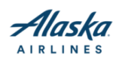 Alaska-Airlines-2016-NEW-LOGO-w235-w195.png