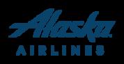 Alaska-Airlines-2016-NEW-LOGO-w235-w195.png