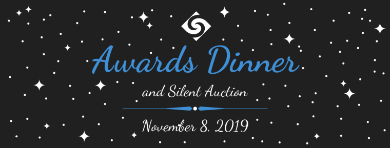 Awards-Dinner-FB-Header-w760.png