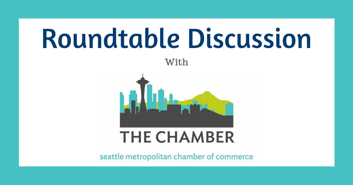 Seattle-Chamber-Roundtable.png