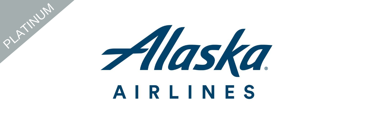 Featured---Alaska-Airlines.png