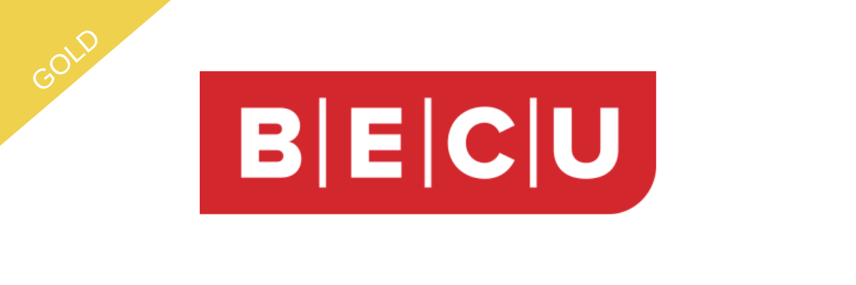 Featured---BECU.png