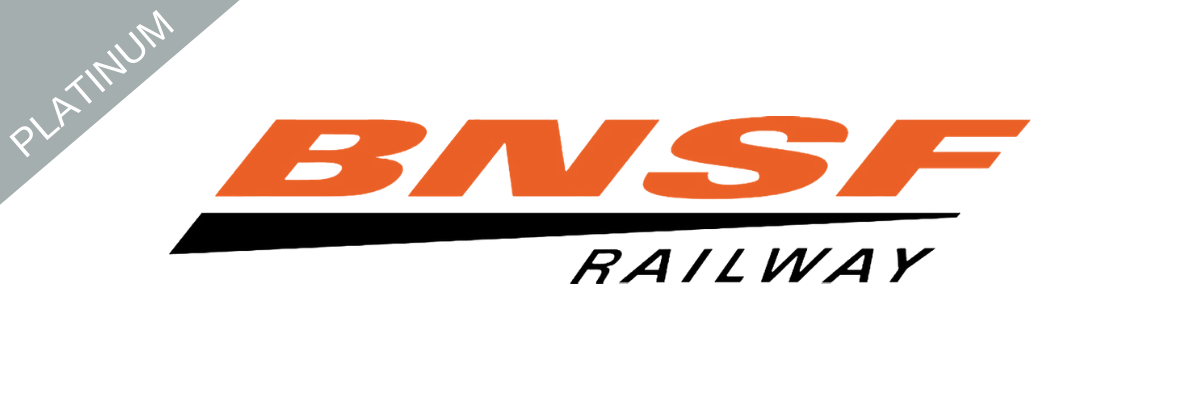 Featured---BNSF-Railway.png