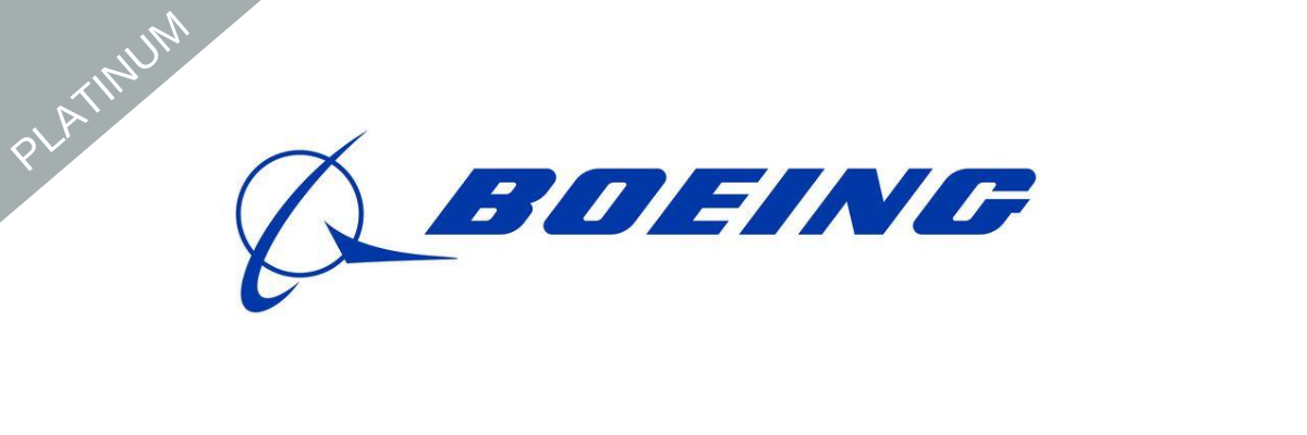 Featured---Boeing.png