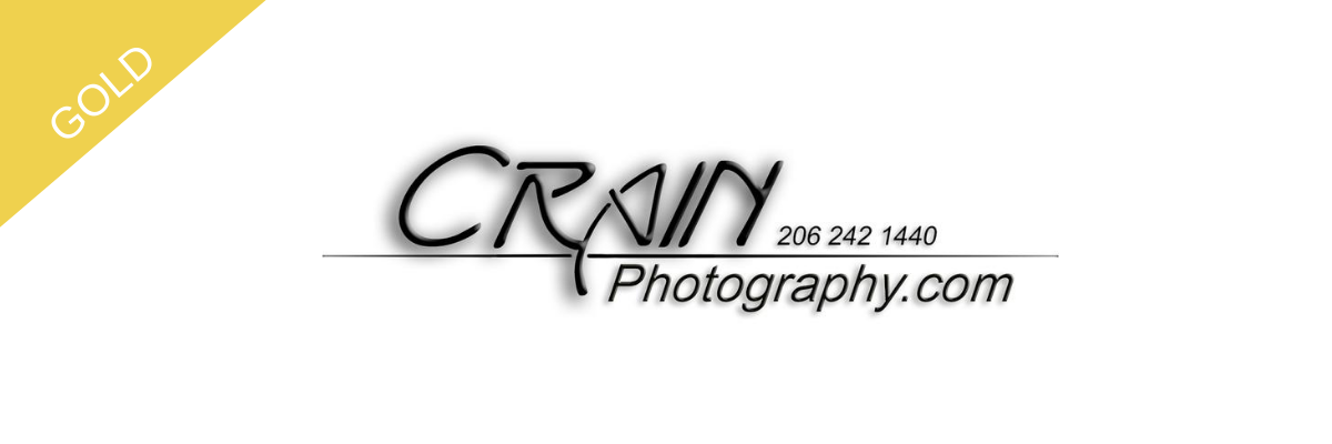 Featured---Crain-Photography.png