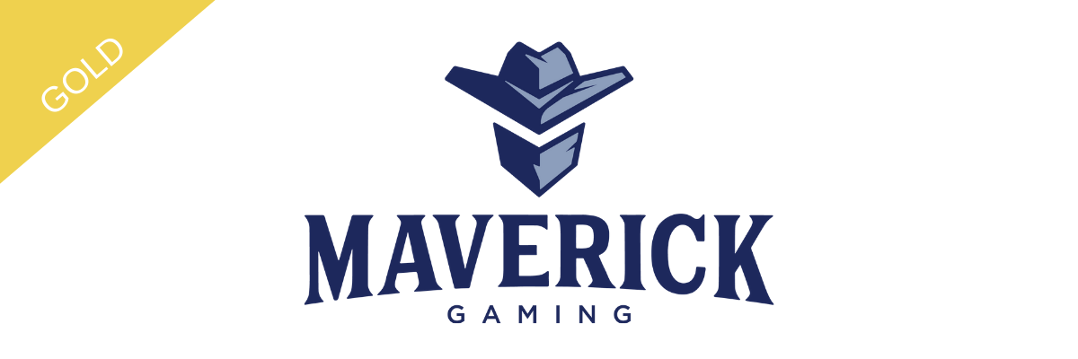 Featured---Maverick-Gaming.png