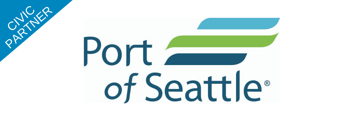 Featured---Port-of-Seattle.png