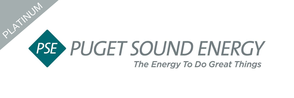 Featured---Puget-Sound-Energy.png