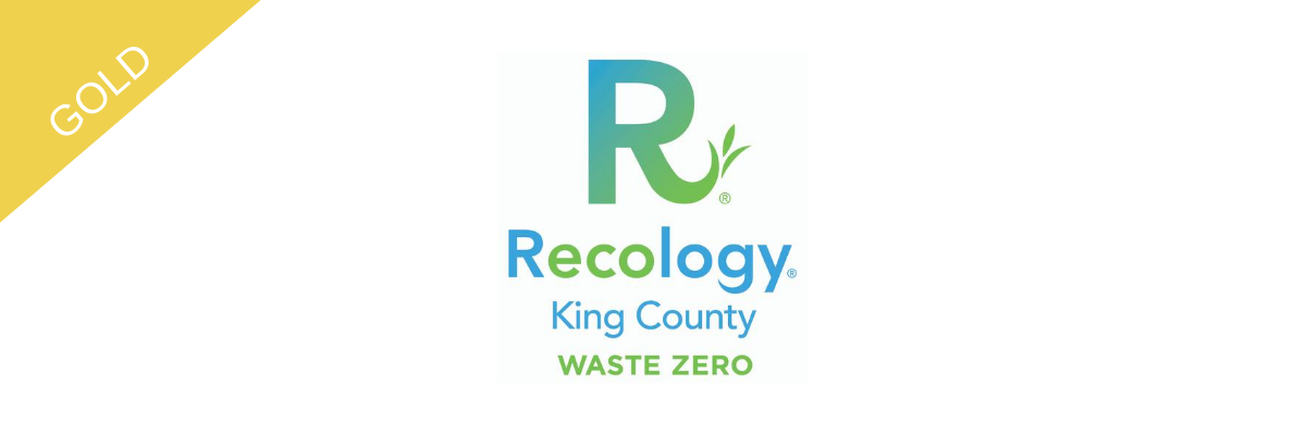 Featured---Recology.png