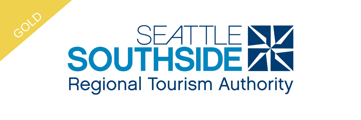 Featured---Seattle-Southside-RTA-(v2).png