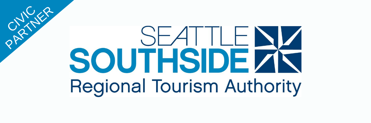 Featured---Seattle-Southside-RTA.png