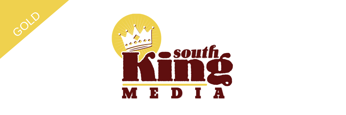 Featured---South-King-Media.png