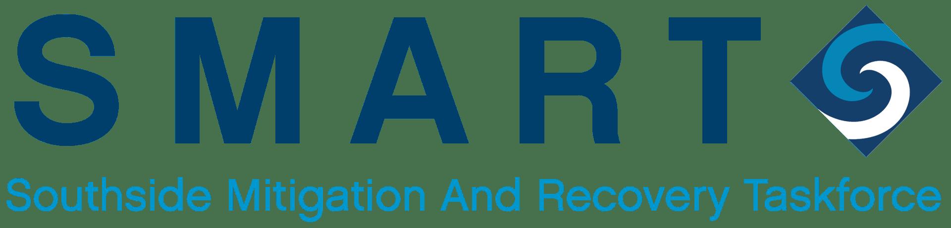 Logo---SMART-(1080-x-540).png