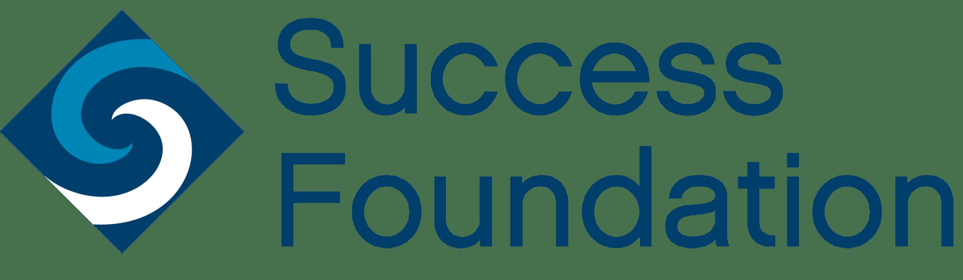 Logo---Success-Foundation-(1080-x-540).png