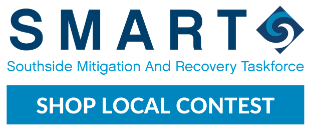 Logo---SMART-Shop-Local-Contest.png