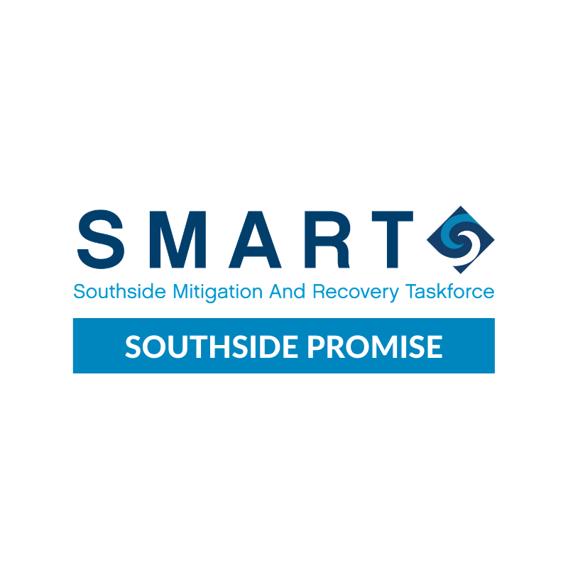 Logo---Southside-Promise.png