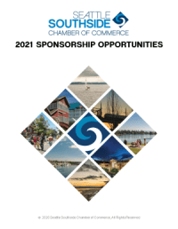 2020-Sponsorship-Guide-Cover.PNG