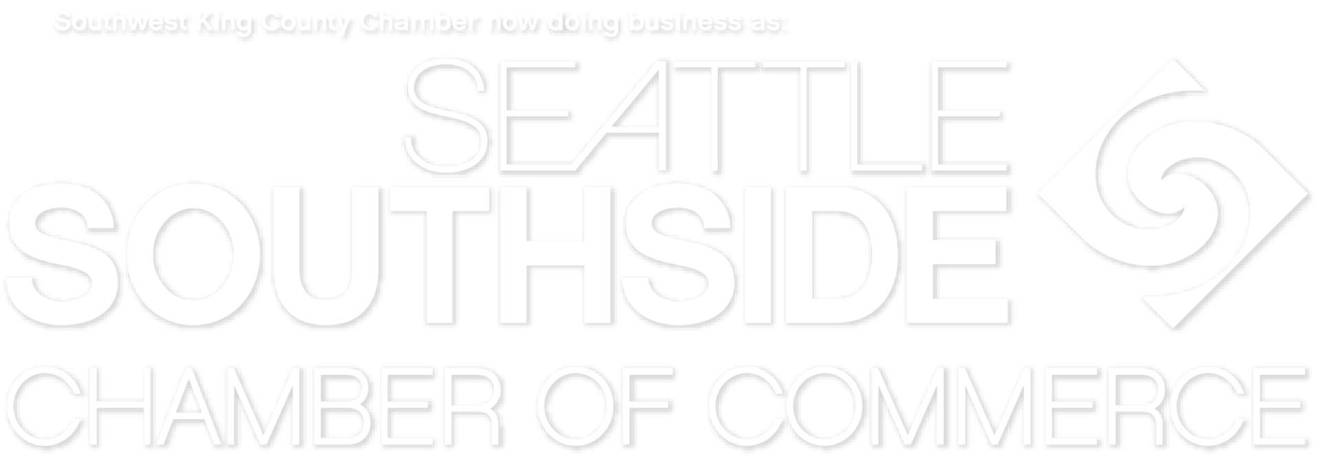 Seattle-Southside-Chamber-Logo-white-shadow-NOW-DOING-BUSINESS-AS-w1920.png