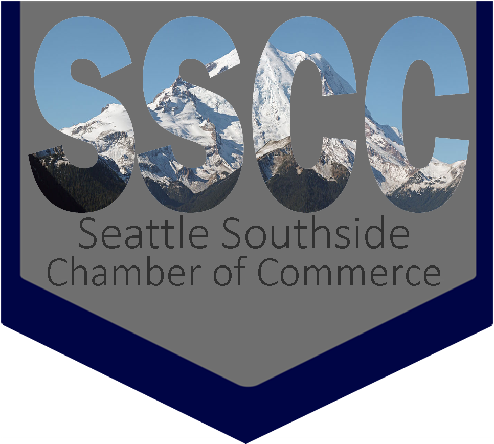 Seattle Southside Chamber of Commerce