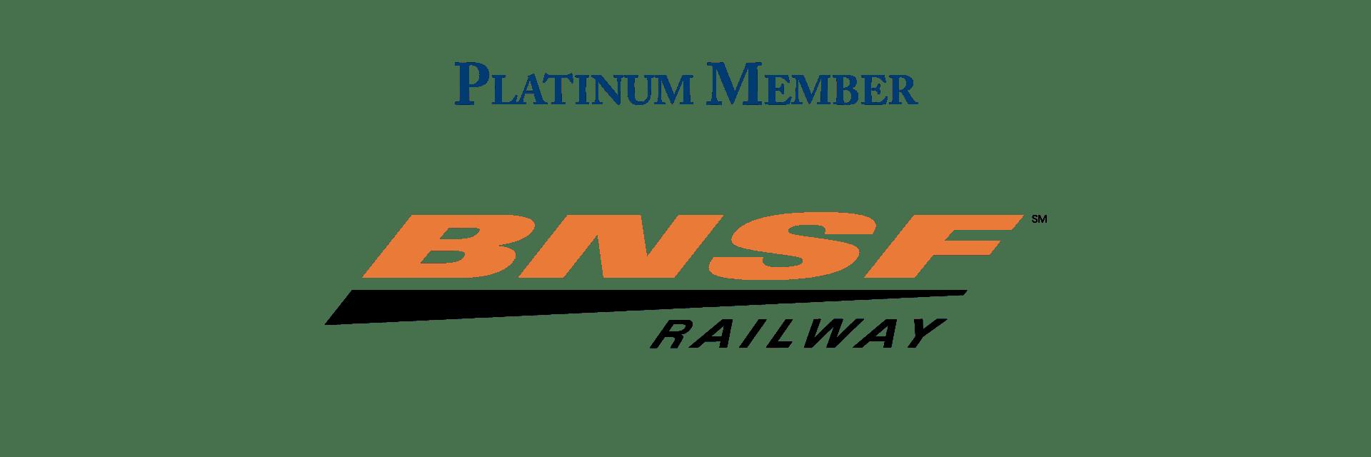 Sponsors---BNSF-w1920.png