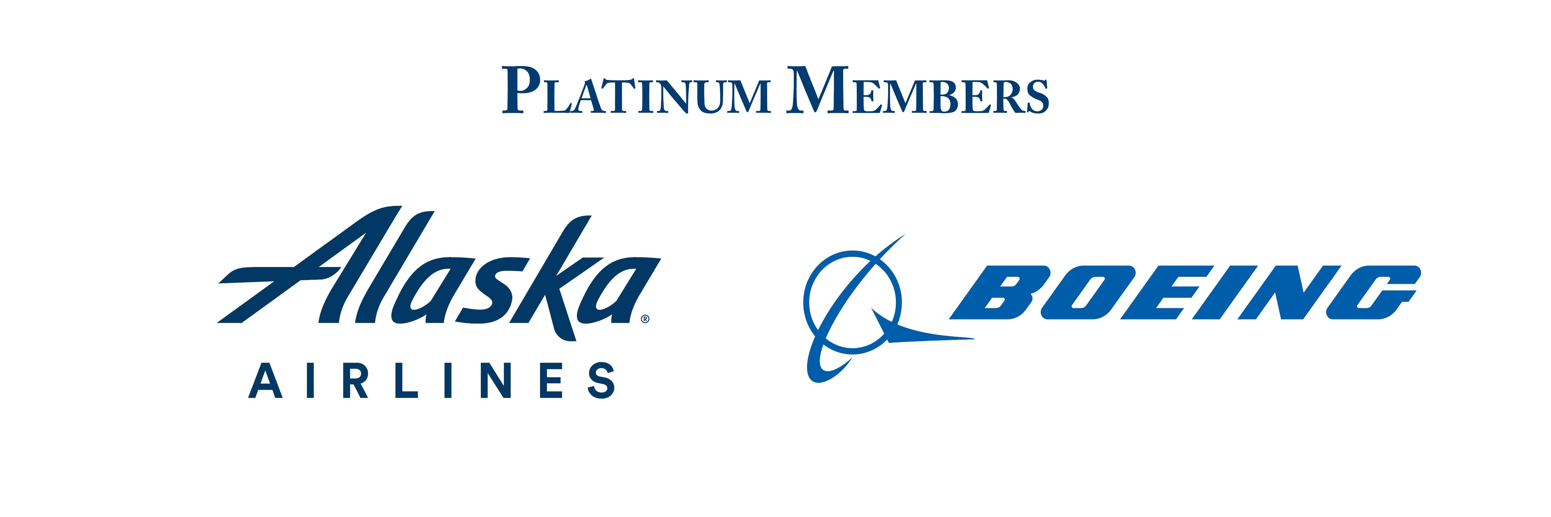 Platinum-Members-4-9-18.png