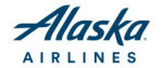 Alaska_Airline_2.JPG