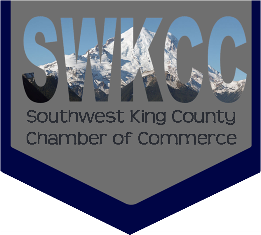 SW King County Chamber of Commerce