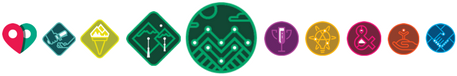 Chamber-ICONS.png