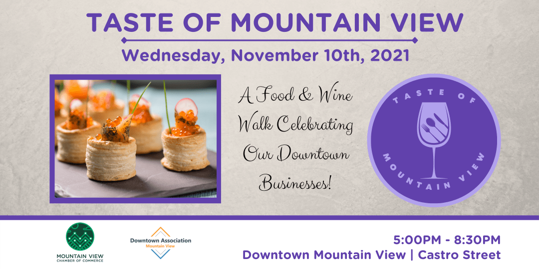 Copy-of-TASTE-OF-MOUNTAIN-VIEW-eventbritefacebook-event-w1080.png