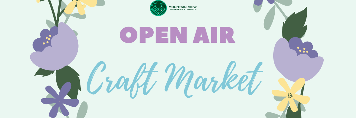 Open-Air-Craft-Market---Facebook-event-cover-photo-(1).png