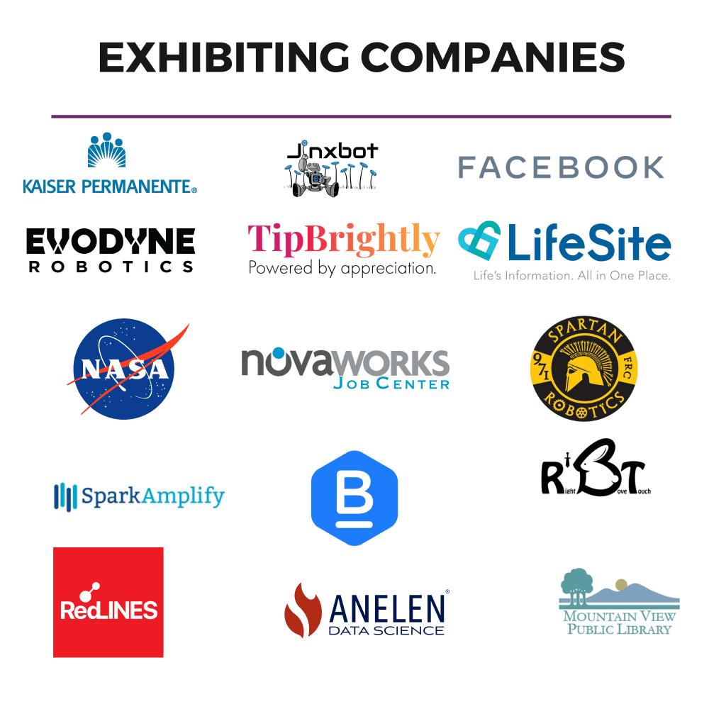 exhibitors--Tech-Showcase---Participating-compaies-w1000.png