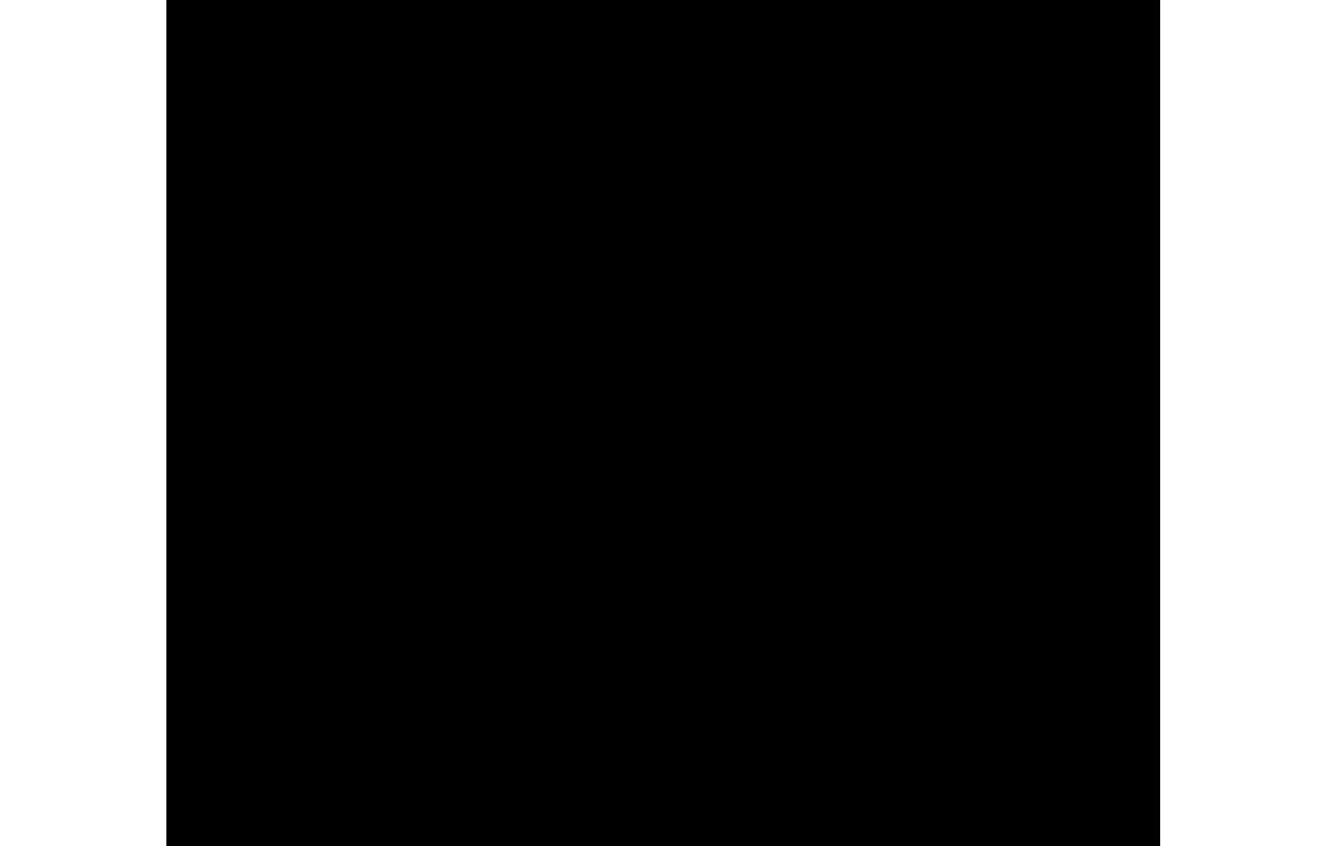 MVCoC_AW_lockup-bw-vert.png