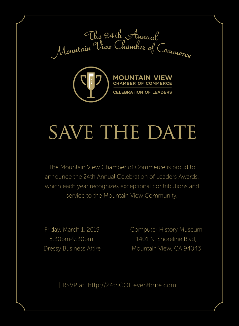 COL-Save-the-Date-2019.png