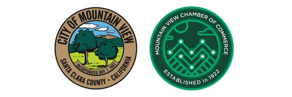 CMV-_-Chamber-Logo.png
