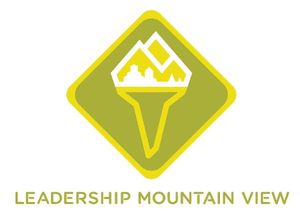 LMV_logo-RGB-vert-(1).png