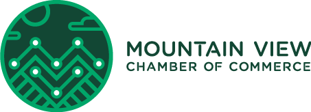 Chamber of Commerce for the City of Mountain View California