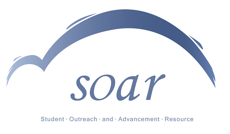 SOAR-student-outreach-and-advancement-resource.jpg