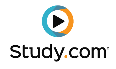 Study_logo_stacked.png