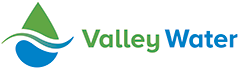 Valley-Water.png