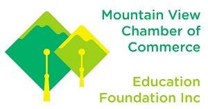chamber_education_foundation.jpg
