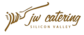 jwcatering.png